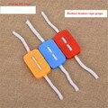 20 unids/lote magic accesorios magic para restaurar la cuerda rota productos para restaurar la cuerda rota trompeta 5*3*1 cm