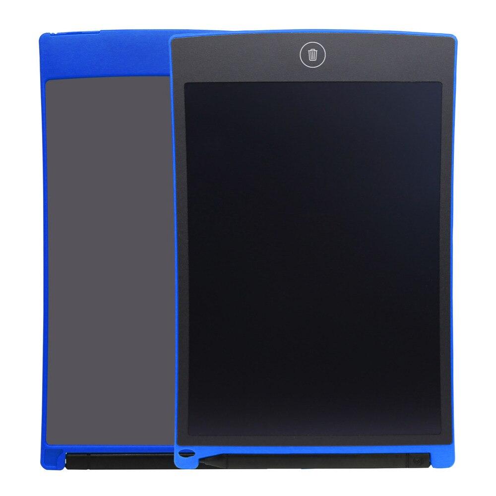 графический планшет для рисования с экраном бесплатная доставка