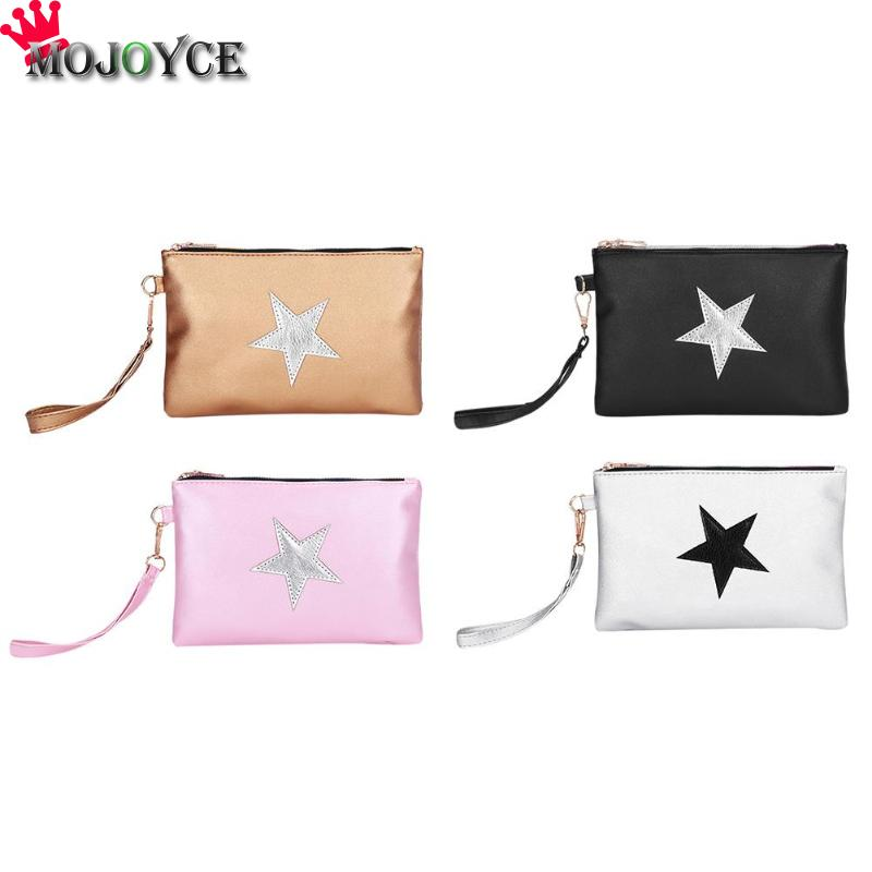 Snow Pine Tree Christmas Coin Purse Buckle Vintage PU Pouch Kiss-lock Wallet for Women Girl