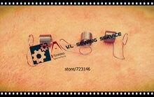 ASMO de tensión para máquina de zapatos PFAFF, tensión 91-009652-91, 2545, 2546, 2235, 591, 574, 571, Máquina De Coser INDUSTRIAL