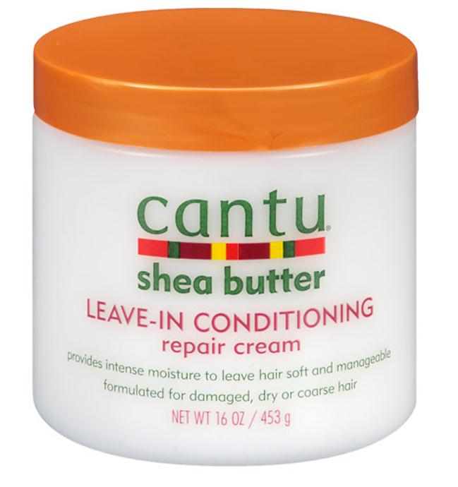 Cantu Shea Butter Grow Strong Strengthening Treatmen  /453g-in Massage & Relaxation from Beauty & Health    1