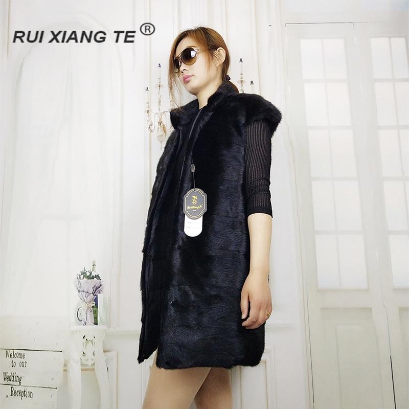 मुफ़्त शिपिंग RuiXiangTe महिला - महिलाओं के कपड़े