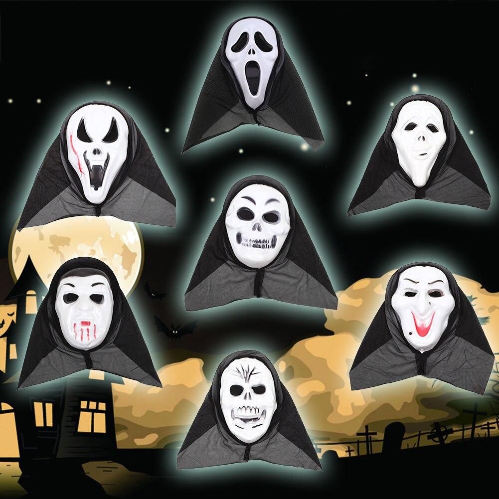 Popular Making Latex Masks-Buy Cheap Making Latex Masks lots from ...