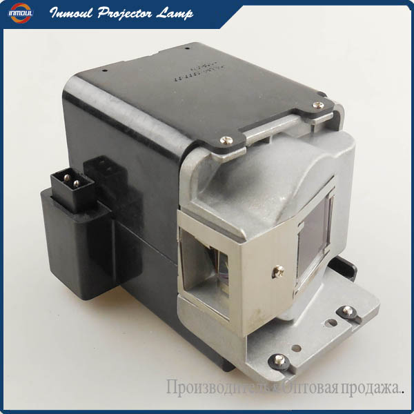 Replacement Projector Lamp SP-LAMP-077 for INFOCUS IN3924 / IN3926 Projectors цены онлайн