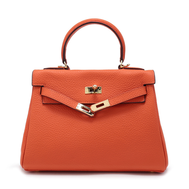 뜨거운 판매 유명 브랜드 어깨 메신저 여자 가방 디자이너 핸드백 패션 럭셔리 핸드백 메인 여자 핸드 가방