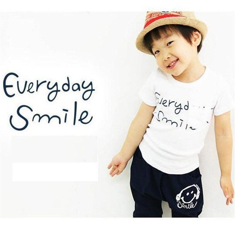 2017 Καλοκαιρινά Παιδικά Ρούχα Παιδικά - Παιδικά ενδύματα - Φωτογραφία 3