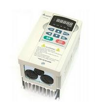 New original Delta 380V 2.2KW 3HP 5.5A 400HZ Frequency converter VFD022B43B VFD-B inverter AC drive 3 phase
