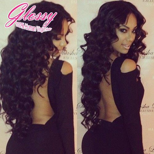Supernova Hair Products 7a Burmese Deep Wave Virgin Extensions King Love Ali Moda All Natural True Glory 4bundles On Aliexpress Alibaba