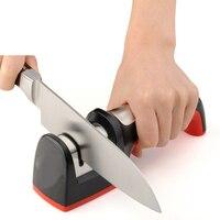 Household Knife Diamond Knife Stainless Steel Knife Kitchenware knife sharpener household scissors sharpener