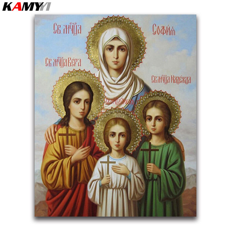 Diamond Embroidery Religion icons Full crystal Pattern 5d Diy Diamond Painting corss stitch religious full round Diamond mosaicDiamond Embroidery Religion icons Full crystal Pattern 5d Diy Diamond Painting corss stitch religious full round Diamond mosaic