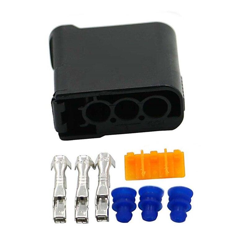 cannon plugs wire harness ignition coil wire harness terminal   plug set impreza wrx sti  terminal   plug set impreza wrx sti