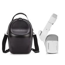 Shoulder Bag for DJI Goggles