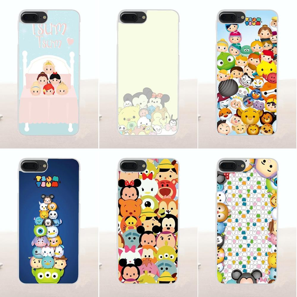 Cellphones & Telecommunications Accessories Phone Shell Covers Cartoon Lovely Sailor Moon Character For Samsung Galaxy A3 A5 A7 J1 J2 J3 J5 J7 2015 2016 2017 Matching In Colour Half-wrapped Case