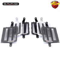 For BMW R1200GS LC 2013 2016 R1200GS LC ADV 2014 2016 Motorcycle Water Cooled Radiator Grille