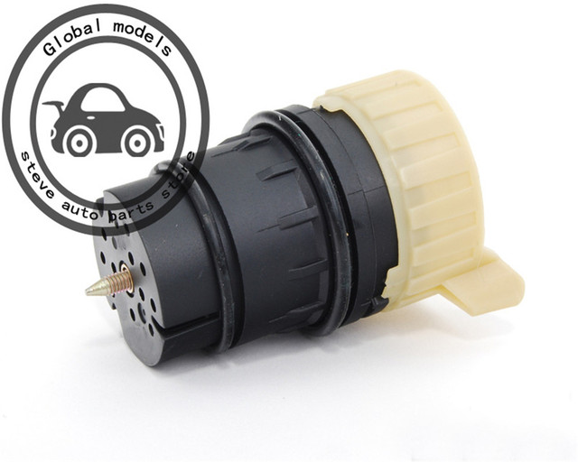 Transmission Connector Adapter Plug Wiring Connector for Mercedes