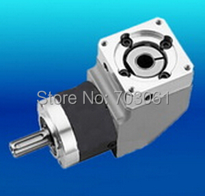 60mm right angle planetary gearbox round flange output DC motor hot sale good price small planetary gearbox micro motor 60mm right angle planetary gearbox round flange output dc motor hot sale good price small planetary gearbox micro motor