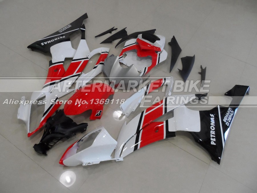 R6-08-12-RED-WHITE-FAIRING-KIT-1
