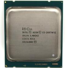 original Intel Celeron g1820 2.7GHz 2M Cache Dual-Core CPU Processor SR1CN LGA1150