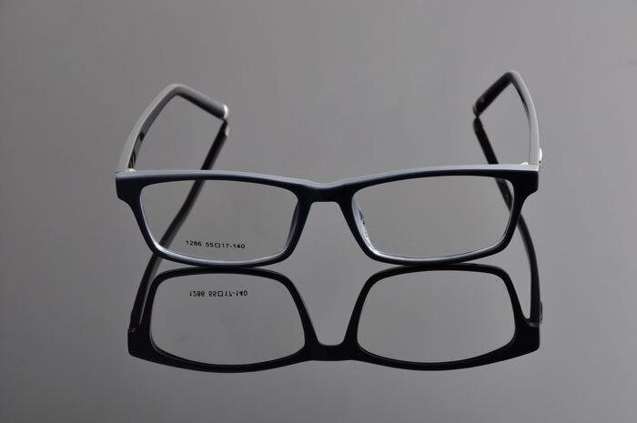 DEDING новые модные очки с прозрачными линзами для близорукости новые дизайнерские оправы для очков oculos de grau femininos DD0894