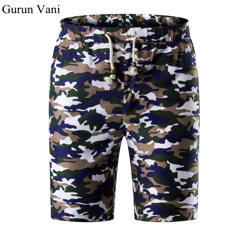 Compare Prices on Designer Beach Shorts- Online Shopping/Buy Low ...
