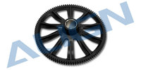 Align Trex M1 Autorotation Tail Drive Gear 104T HN7020BA Trex 700 Spare Parts Free Shipping With