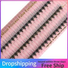 popular mens lashes buy