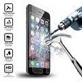 """Lo nuevo 3d la cubierta curva de vidrio templado film protector de pantalla para iphone 6 6 s 7 7 plus 4.7 """"5.5"""" pulgadas"""