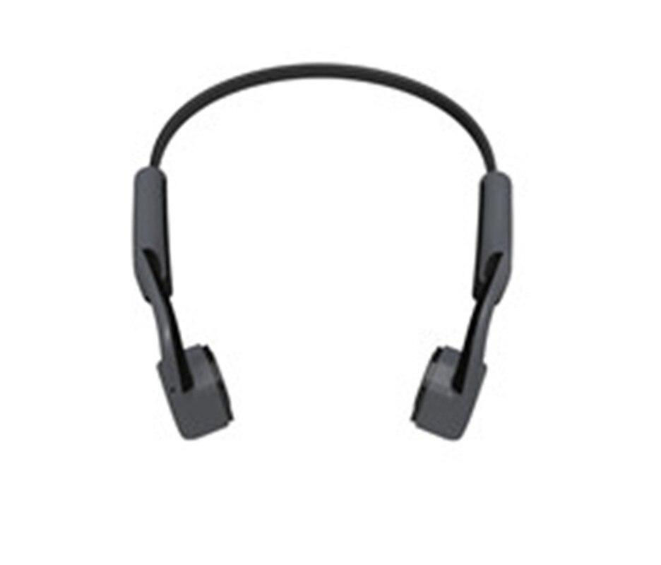 Earphones Ear Hook Sport Bluetooth Earphone Headset Light 95A Weight Bass Running Headphone Forsmart Phone EarbudsEarphones Ear Hook Sport Bluetooth Earphone Headset Light 95A Weight Bass Running Headphone Forsmart Phone Earbuds