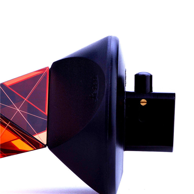 NEW 360 Degree Reflective Prism For Total Station with 5/8x11