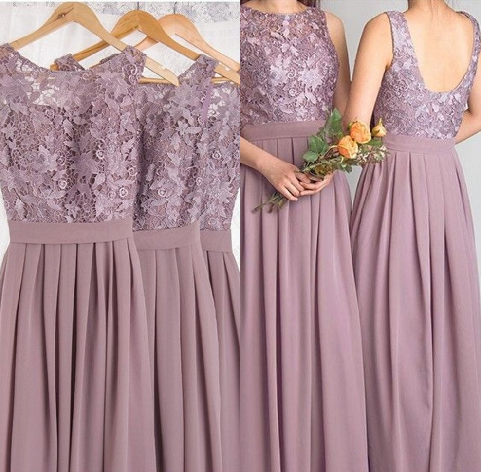 Aliexpress buy long lace bridesmaid dress navy bluepeach aliexpress buy long lace bridesmaid dress navy bluepeachivorychampagneredsilveryellow sexy lace chiffon bridesmaid dresses fast shipping from ombrellifo Image collections