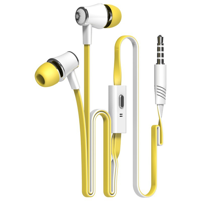 official original langsdom jm21 inear earphone colorful headset hifi earbuds bass earphones high. Black Bedroom Furniture Sets. Home Design Ideas