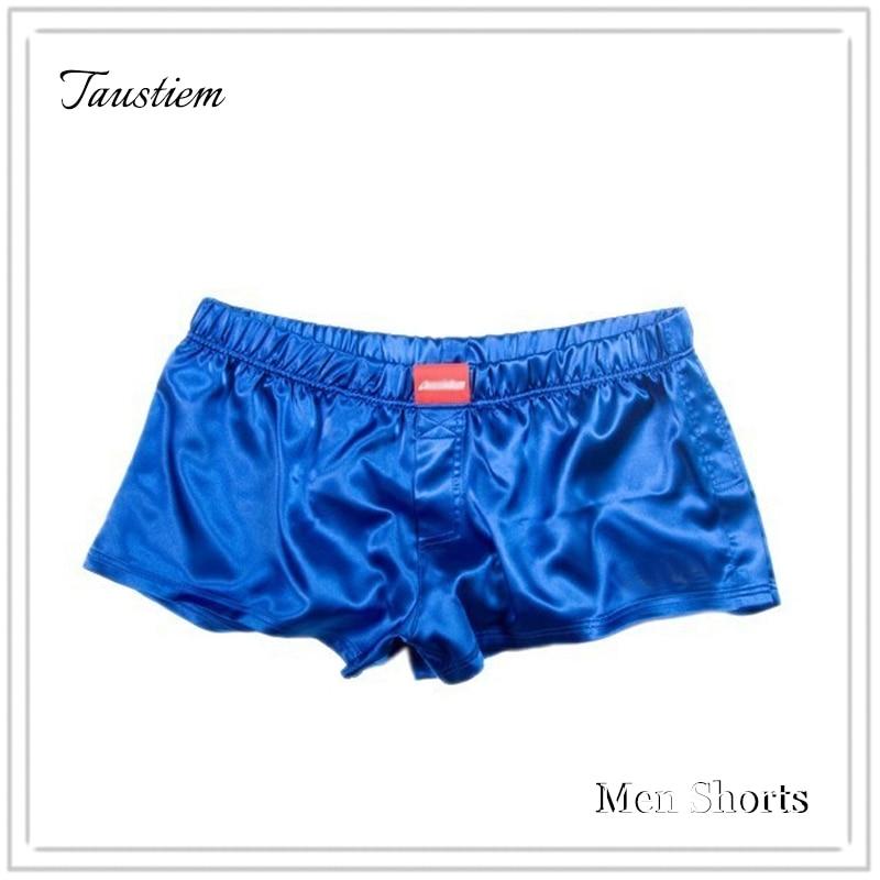 Latest Hot Fashion Brand Men's Sweatpants Men Beach Shorts Male Casual Shorts Man Casual Shorts Free Shipping
