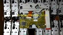 Бесплатная доставка Новый CD погрузчик CDM M3 4,1/1 погрузчик CDM M3 4,1 для VW VDO RCD604 Mercedes Hyundai автомобильное радио CDM M3 4,8 CDM M3 4,7