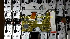 Image 1 - Darmowa wysyłka nowy ładowarka CD CDM M3 4.1/1 ładowarka w ramach mechanizmu czystego rozwoju M3 4.1 dla VW VDO RCD604 Mercedes samochód Hyundai radio w ramach mechanizmu czystego rozwoju M3 4.8 w ramach mechanizmu czystego rozwoju M3 4.7