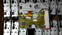 Livraison gratuite nouveau chargeur CD CDM M3 4.1/1 chargeur mdp M3 4.1 pour VW VDO RCD604 Mercedes Hyundai autoradio mdp M3 4.8 mdp M3 4.7