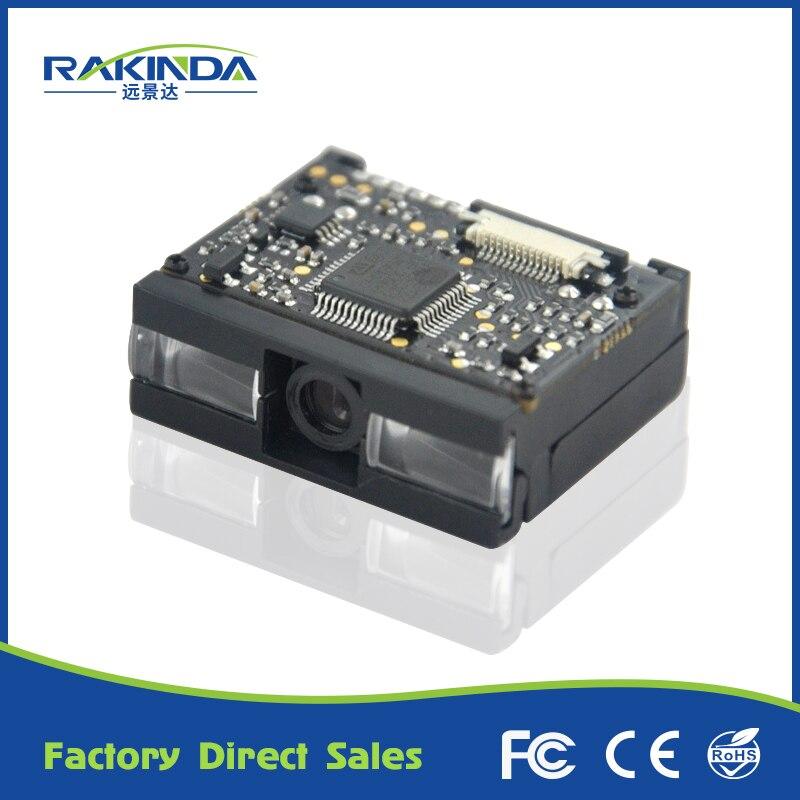 все цены на  LV1000 TTL232 interface 1D CCD barcode scanner module engine reader for KIOSK  онлайн