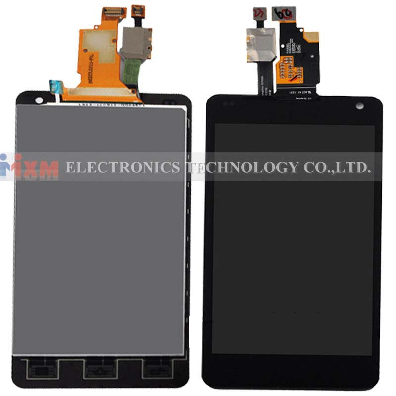 Подробнее о Assembly For LG Optimus G F180 LS970 E971 E973 E975 LCD Display Digitizer Touch Screen Glass Assembly Replacement Free Shipping replacement parts high quality 4 7 for lg optimus g e973 e975 ls970 lcd screen display touch screen digitizer assembly frame