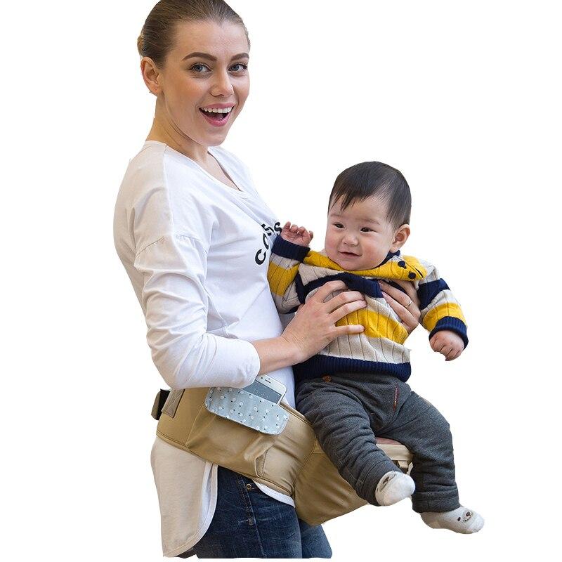 Ergonomic Baby Carrier 10 12 Months Infant Insert 20kg Kangaroo Baby