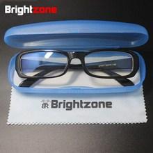 Anti-blue Rays Light Radiation-resistant Anti-fatigue Blue C