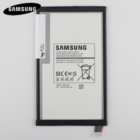 100 Original Tablet Battery T4450E Tablet Replacement Battery For Samsung GALAXY Tab 3 8 0 T310