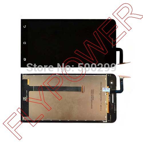 Подробнее о For Asus zenfone 5 Lcd Screen Display With Touch Screen Digitizer Assembly Black by free shipping; 100% Warranty black replacement part for asus zenfone 4 lcd display and touch screen digitizer assembly 1pc lot free shipping