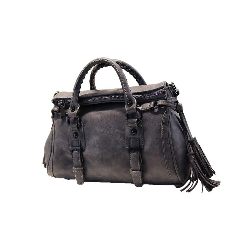 ФОТО Fashion Tote Luxury Handbags Women Bags 2016 Designer High Quality Tote Bag Wild Women Shoulder Messenger Bag Female Package