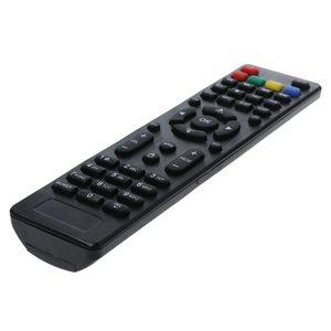 Image 5 - K1 KI 플러스 KII 프로 DVB T2 DVB S2 DVB 안드로이드 TV 박스 위성 수신기에 대한 Mecool 원격 제어 Contorller 교체