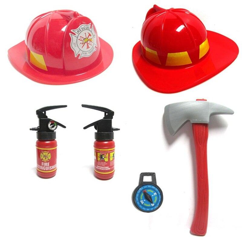 запросил клиента пожарная атрибутика пожарные фото вся