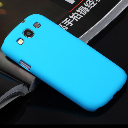 Sky Blue Samsung 6 cases 5c64f6c340569