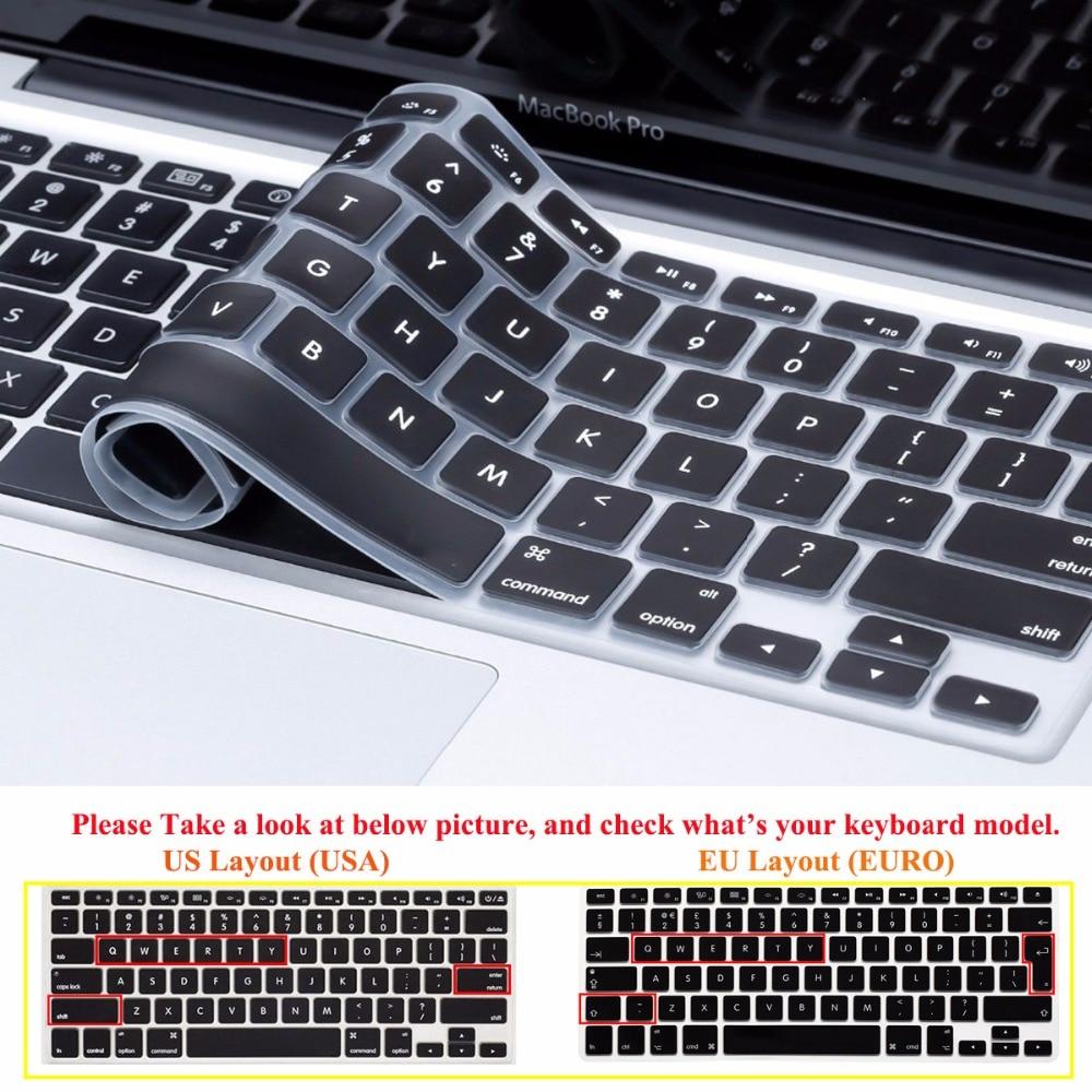 Portatīvo datoru somas Apple MacBook Air Pro tīklenei 11 12 13 15 - Klēpjdatoru piederumi - Foto 5