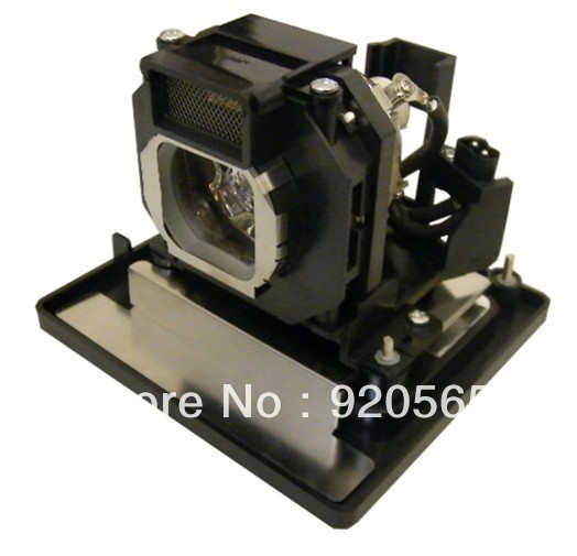 Brand New Replacement  projector lamp With Housing ET-LAE1000 For PT-LAE1000/PT-LAE2000/PT-LAE3000 Projector free shipping brand new replacement lamp with housing et lae4000 for pt ae400 pt ae4000 3pcs lot