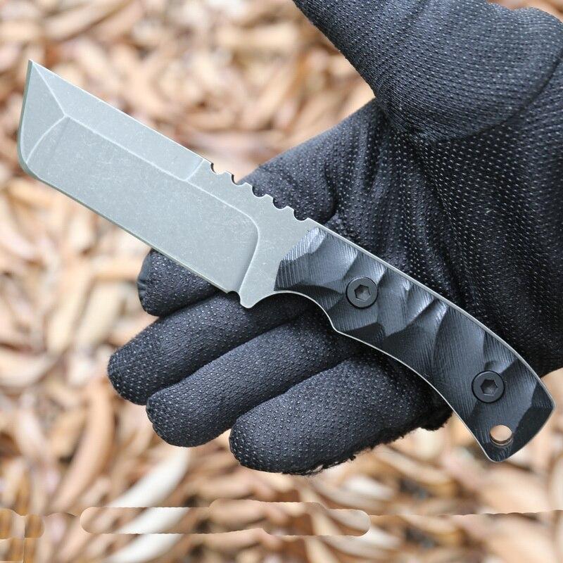Картинки ножи для выживания