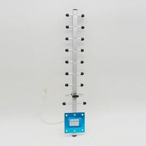Image 5 - 13dbi 3g 4g Anten 3g Yagi Anten 4g 3g Açık Anten 13db 4g Lte harici Anten N/f Dişi Sma Erkek Tekrarlayıcı Güçlendirici