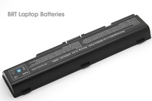 New Laptop Battery for Toshiba Satellite PA3534U 1BRS PA3534U 1BAS A200 A203 A205 A210 A300 A300D